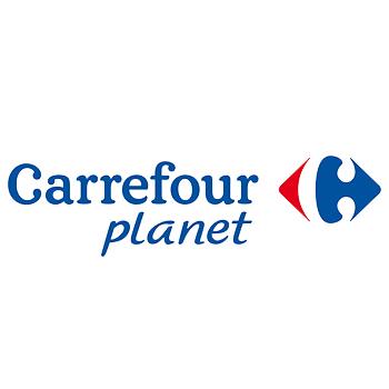 Monkey medias agence communication sur lyon - Carrefour drive portet sur garonne ...
